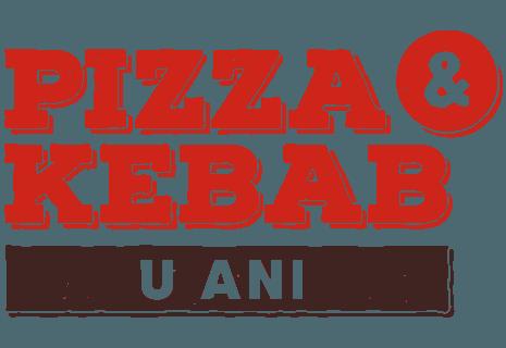 Pizza & Kebab u Ani-avatar