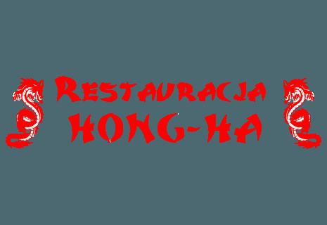 Restauracja Hong Ha 1