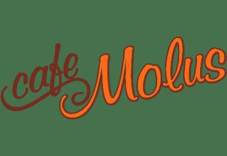 Cafe Molus-avatar