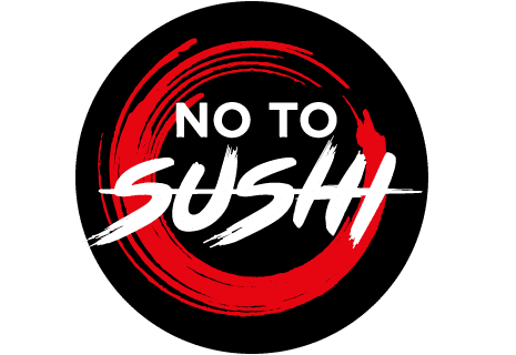 No To Sushi