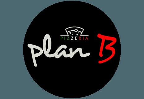 Pizzeria Plan B