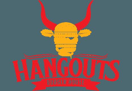 Hangouts - Burger House