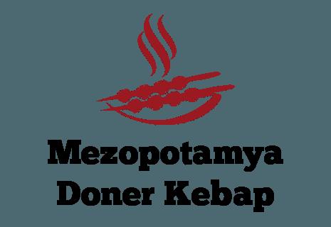 Mezopotamya Doner Kebap-avatar