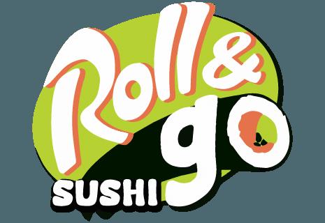 Roll & Go Sushi