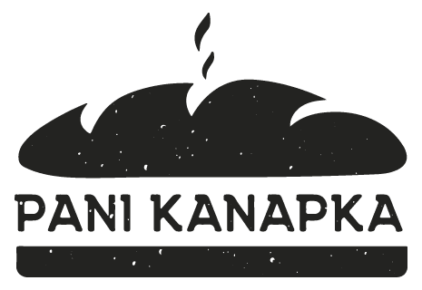 Pani Kanapka-avatar