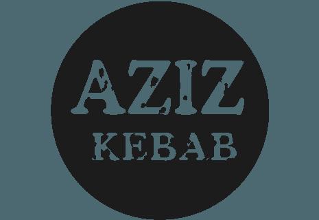 Aziz kebab