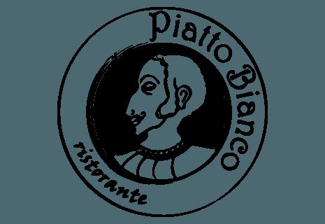 Piatto Bianco-avatar