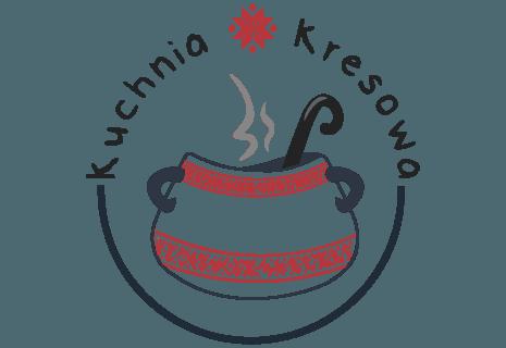 Pierogarnia U Kresowiaka-avatar