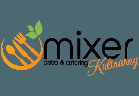 Mixer Kulinarny-avatar