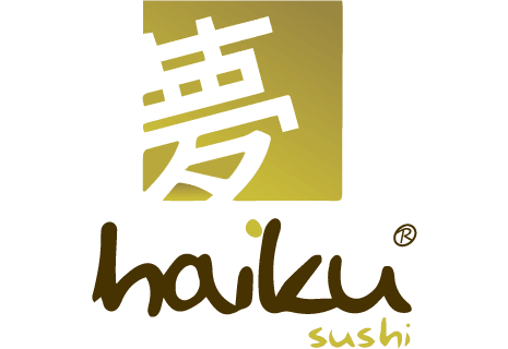 Haiku- Sushi Bar-avatar