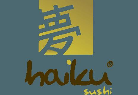 Haiku- Sushi Bar