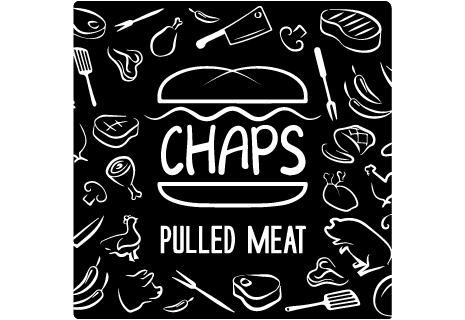 Chaps - Pulled Meat-avatar