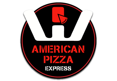 American Pizza Express