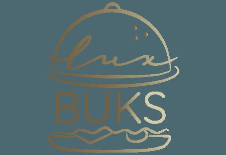 Lux Buks