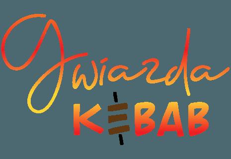 Gwiazda Kebab