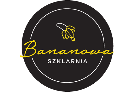 Bananowa szklarnia-avatar