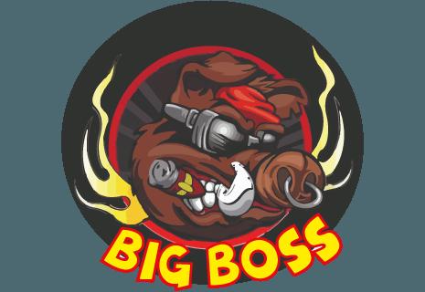 Big&Boss&Mega Kebs-avatar