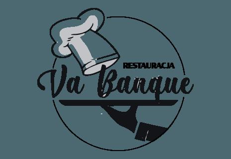 Va Banque-avatar