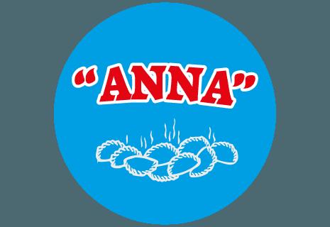 """Pierogarnia """"Anna"""""""