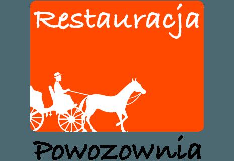 Powozownia-avatar