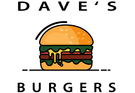 Dave's Burgers-avatar