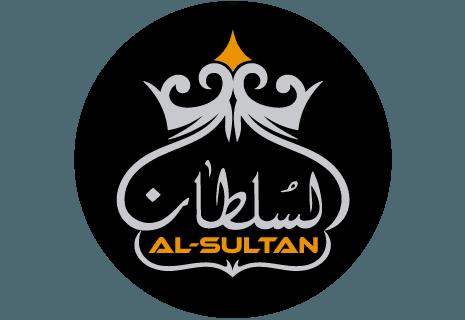 Sultan Pizzeria & Restauracja-avatar