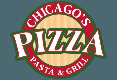Chicago's Pizza