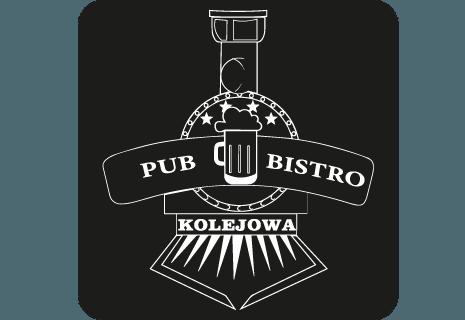 Kolejowa Pub & Bistro