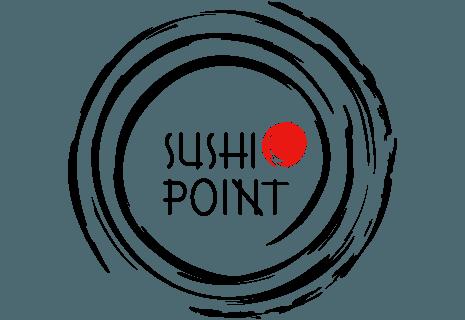 Point Sushi-avatar