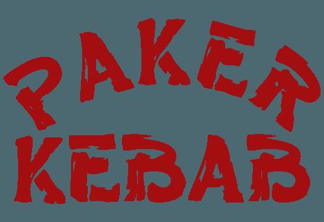 Paker Kebab-avatar