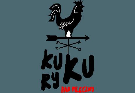 Bar Mleczny KukuRyku-avatar