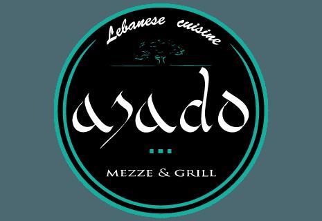 Asado Mezze & Grill-avatar