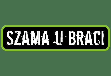 Sapori Italiano