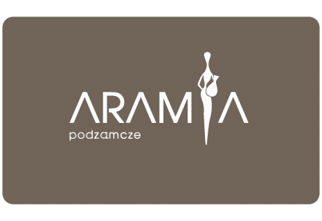 Aramia Romera Lounge and Restaurant-avatar