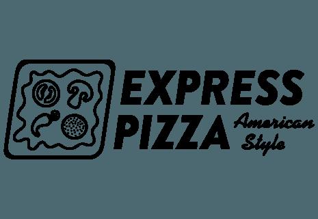 Express Pizza Night - Ta prostokątna!