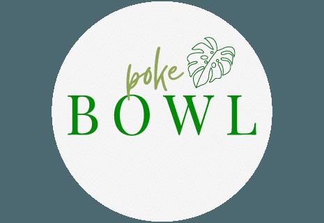 Poke Bowl Chmielna