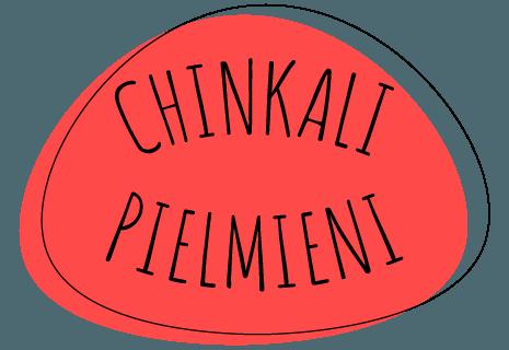 Chinkali-Pielmieni-avatar