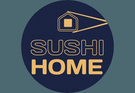 Sushi Home Point Września