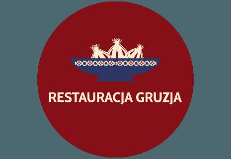 Restauracja Gruzja