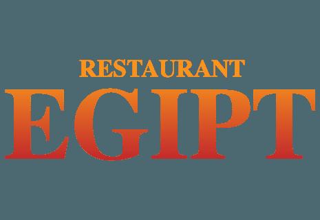 Kebab Egipt