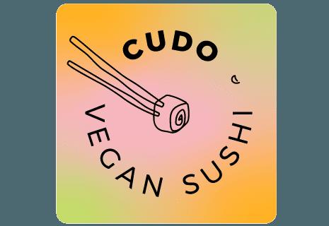 Cudo Vegan Sushi-avatar
