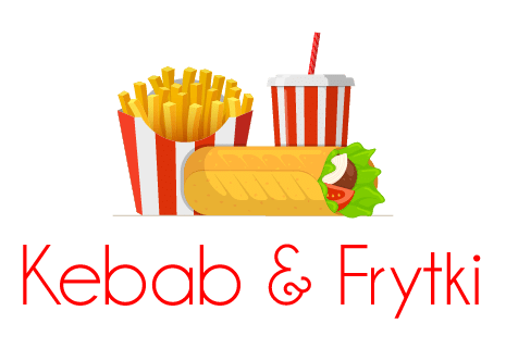 Kebab & Frytki-avatar