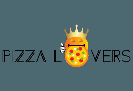 Pizza Lovers Nocą