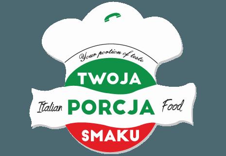 Twoja Porcja Smaku-avatar