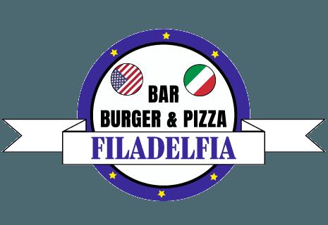 Filadelfia Burger & Pizza Bar-avatar