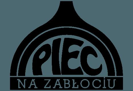 Piec na Zabłociu-avatar