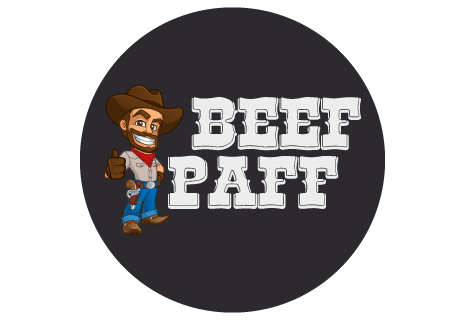 Beef Paff Foodtruck-avatar