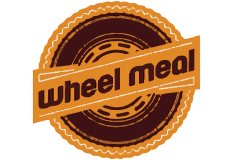 Wheal Meal-avatar