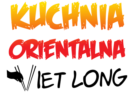 Viet Long Kuchnia Orientalna Box