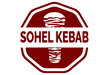 Sohel Kebab